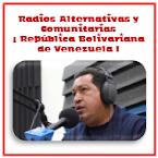 Radios Alternativas