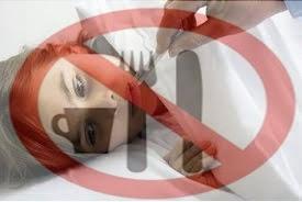 Makanan Yang Tidak Boleh Dikonsumsi Oleh Penderita Tipes