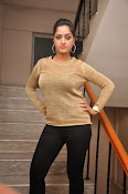Divya Singh Photos at Just Business Audio-thumbnail-3