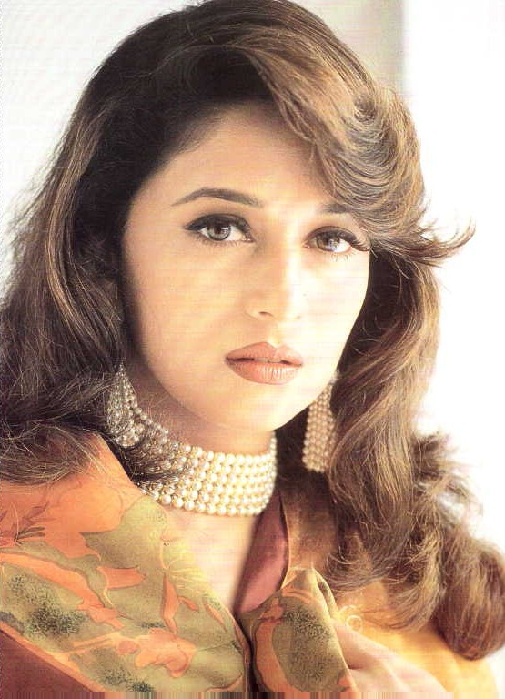 madhuri dixit - photo #24