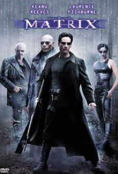 Ma Trận - The Matrix (1999)