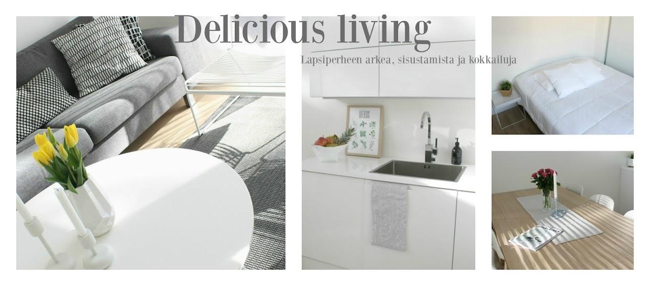 deliciousliving