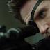 Pistoleiro está oficialmente fora de Arrow