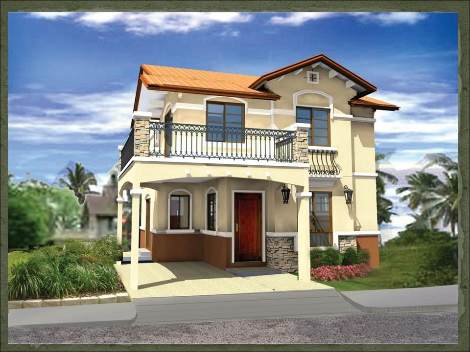 Online Home Design Cl