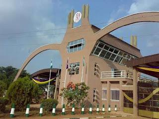 University of Benin Recruitment for Deputy University Librarian