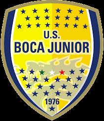 U.S. BO.CA. Junior A.S.D.