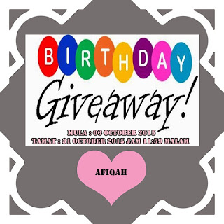 Giveaway My Birthday by Afiqah.html
