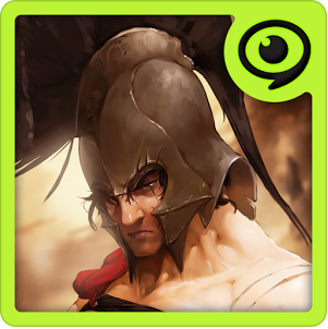 Darkness Reborn v1.1.1 Apk + Mod for Android