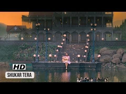 Shukar Tera Lyrics - Samrat And Co.