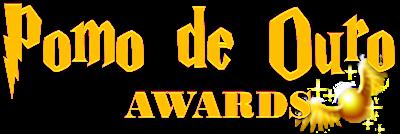 Ordem da Fênix Brasileira ganha o título de melhor site potteriano no Pomo de Ouro Awards! | Ordem da Fênix Brasileira