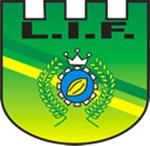 liga Ibicaraiense de Futebol completa 40 anos de fundada