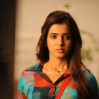 Samantha Latest ImagesFrom Eega Movie