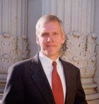 Dr. Alan Koenig
