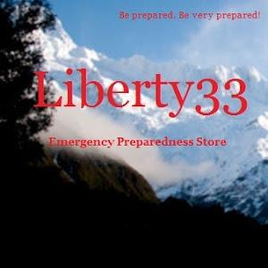 Liberty33