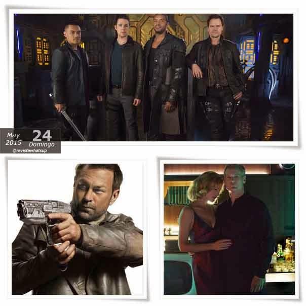 Junio-SYFY-lleva- viajar-espacio-estrenos-Dark-Matter-Acension-tercera-temporada-Defiance