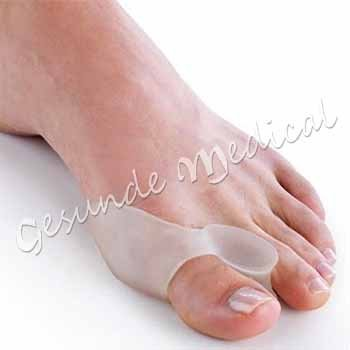 jual alat terapi jari kaki