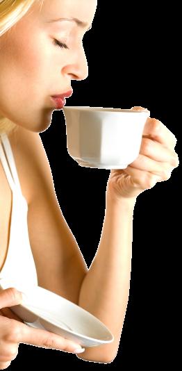 Nos tomamos un café??? Tomando-cafe