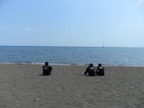 liburan di pulau bali bersama #SI08