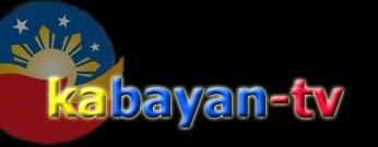 Kabayan-TV
