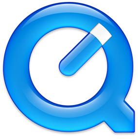 QuickTime(クイックタイム)