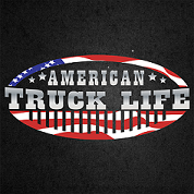 "Get your American Truck Life merchandise and help ""Hire a Hero"" (click photo)"