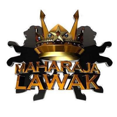 http://2.bp.blogspot.com/-LNrCDZxUqLk/TYyTa5lkvYI/AAAAAAAABtI/hFoqvRXpFYY/s320/Maharaja%2BLawak.jpg