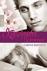 http://www.rowohlt.de/buch/Carina_Bartsch_Kirschroter_Sommer.3052405.html