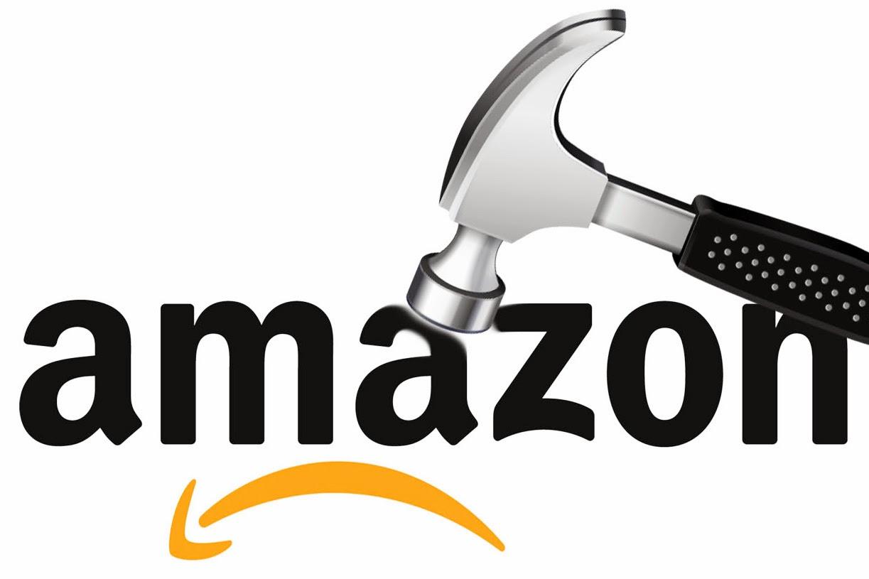 Daimler-Chef Zetsche: Wir wollen nicht warten, bis Amazon die C-Klasse listet. Foto: dpp-AutoReporter