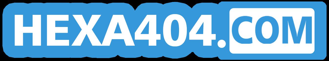 Hexa404