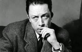 Al. Camus, Για την πυρηνική εποχή.