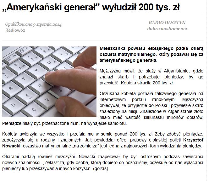 kobiety szukajace milosci Poznań