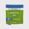Greens Chews