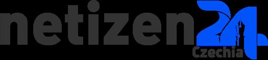 Netizen 24 Czechia