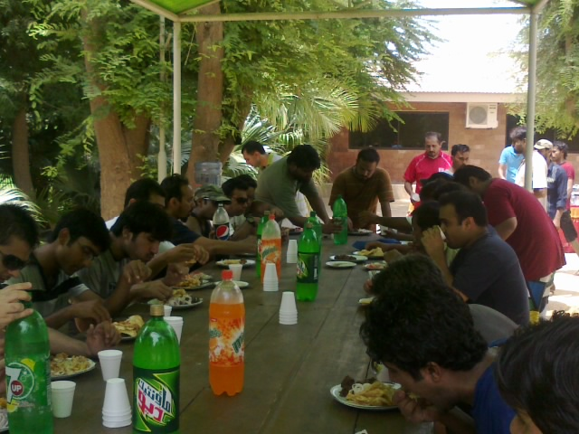 Image Result For Shamsi Farmhouse