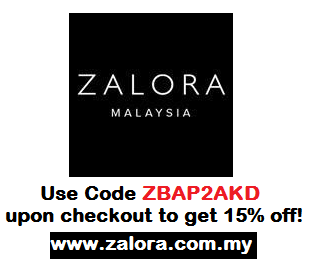 Addicted to Online Shopping? Remember code: ZBAP2AKD