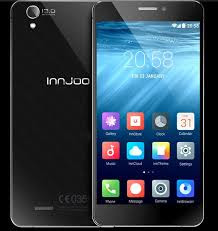 Innjoo One Full Review Specs And Prices Your Speed Just Got Faster