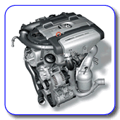 ДВС Hyundai Porter/TAGAZ продажа