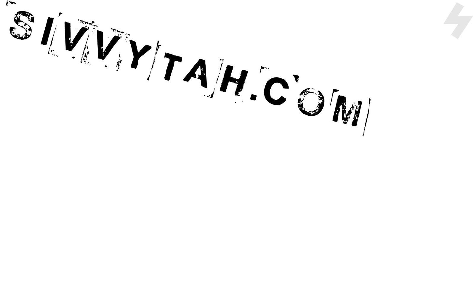SivvyTaH.com