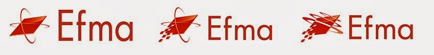 Logo Efma Rough1