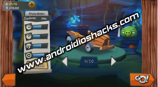Birds+Go!+Hack+Tool+v1.0.0+(October+2013)+(No+Root+or+JailBreak)+hack ...