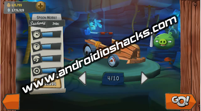 Birds+Go!+Hack+Tool+v1.0.0+(October+2013)+(No+Root+or+JailBreak)+hack