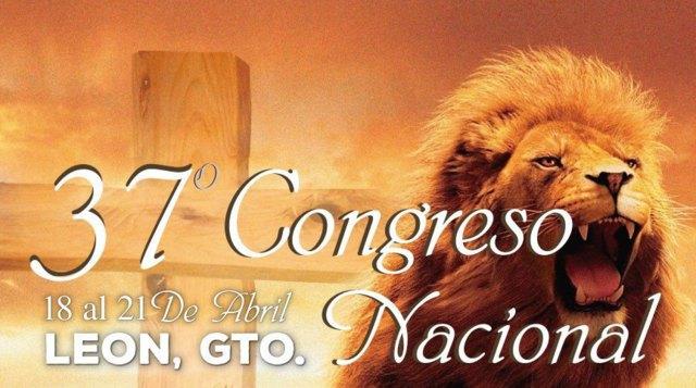 CONGRESO NACIONAL IMEC 2017