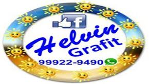 Helvin Grafit