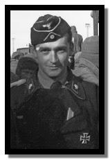 Lt. Honstetter (⚔)