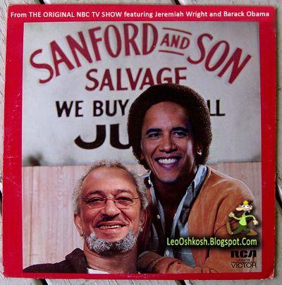[Image: Barack%2BObama%2BJeremiah%2BWright%2BSanford%2BSon.jpg]