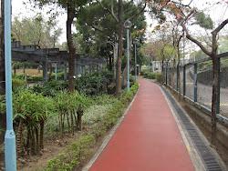 Lok Fu Park