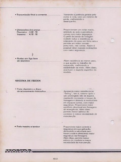 Arquivo%2BEscaneado%2B86 - Arquivo Confidencial: CB450