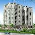 Hà Nội có thêm dự án nhà xã hội với 210 căn hộ ở Tây Mỗ