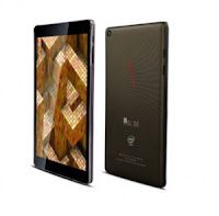 Buy iBall Slide 3G i80 16 GB Tablet at Rs. 6799 After cashback
