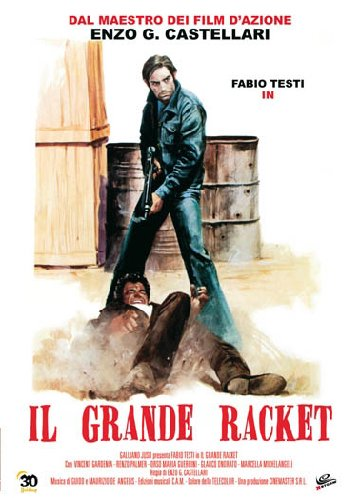 Il grande racket movie